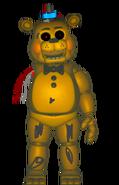 GoldenToyFreddy