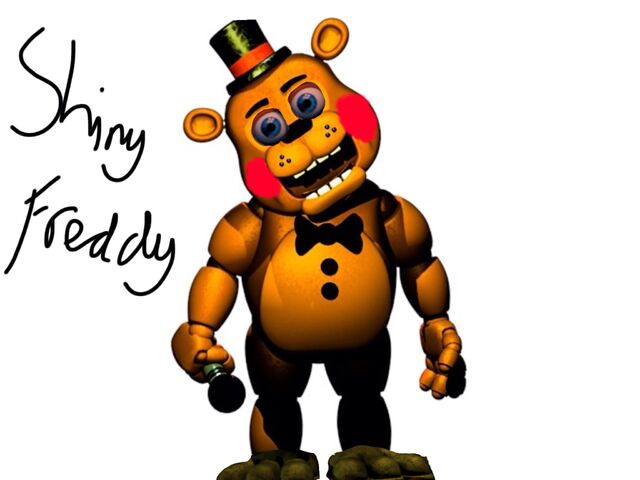 File:ShinyFreddy.jpg
