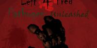 Left 4 Fred : Pathogen Unleashed