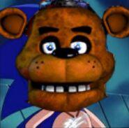 Freddyhat