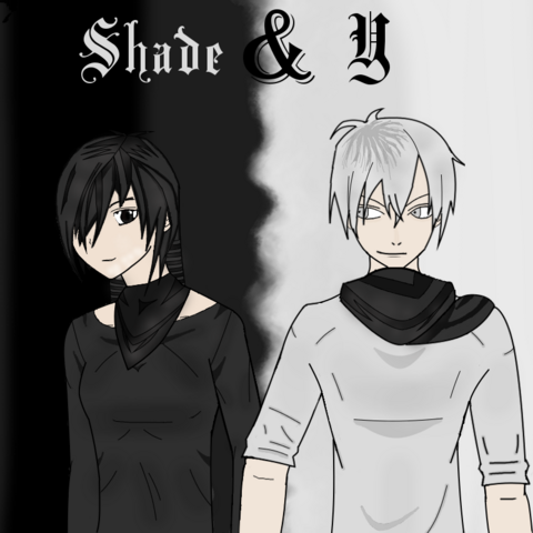 File:Shade and Y.png