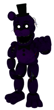 Shadowfreddy1