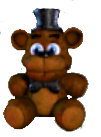 File:Freddy doll.png
