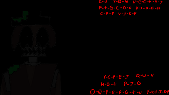 Screenshot 2016-04-25-01-07-37-1