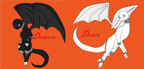 File:Drago and dracon.jpg