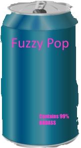 File:Fuzzy Pop.jpg