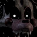 SalvagedMangle Icon