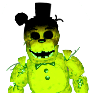 File:Freddy6.png