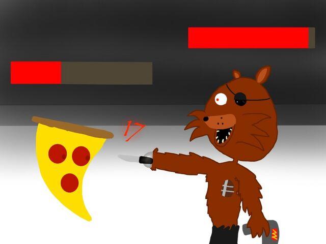 File:Dogfight.jpg