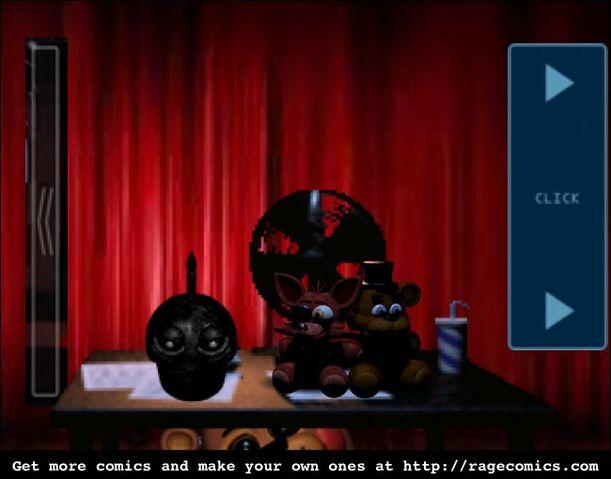 File:Shadow Cupcake.jpg