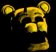Dedbeeer