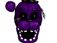 ShadowFreddyHead