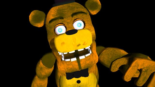 File:Mmd fnaf 2 old freddy by xhalommdartx-d89jmsz (1).jpg