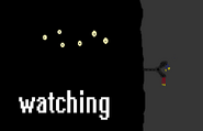 TC watching image