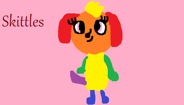 File:Skittles The Dog.png