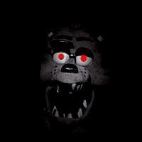 File:Dead Foxy2.jpg