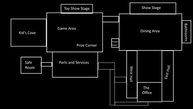 File:Da map2.png
