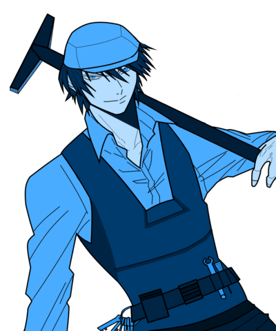 File:The Blue Guy.png