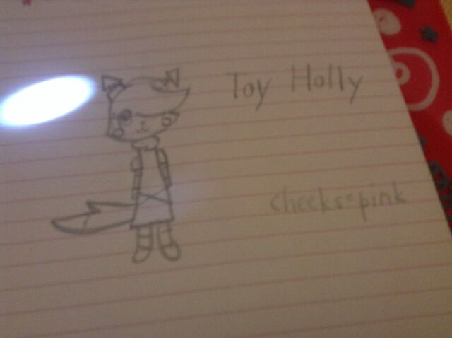 File:Toy Holly.jpg