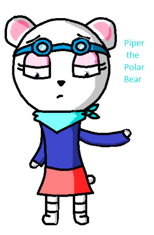 File:Piper.png
