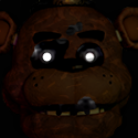 SalvagedFreddy Icon
