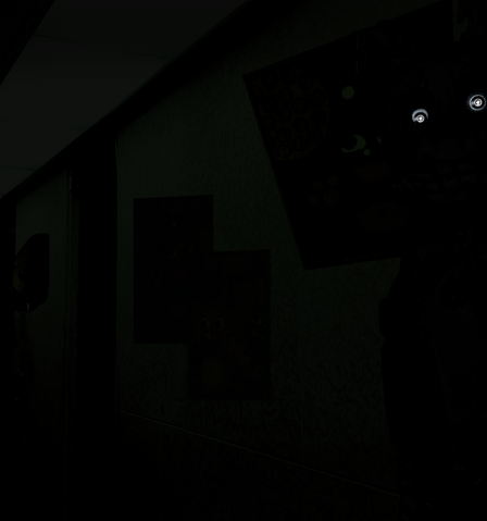 File:Connection Hall - Teaser.png