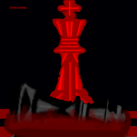 File:Red King Teaser .png