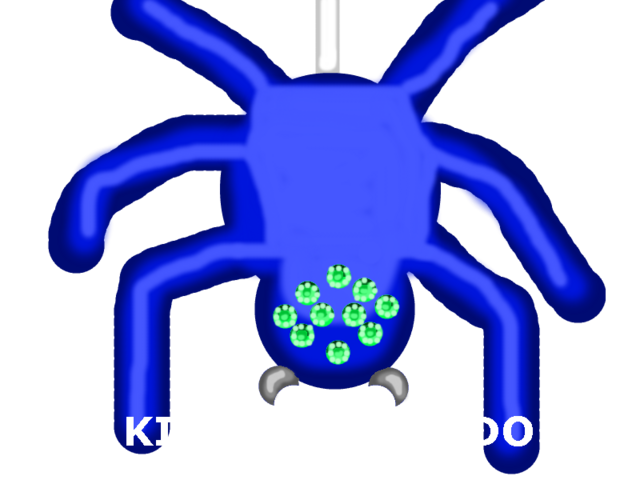 File:KingArachnido.png