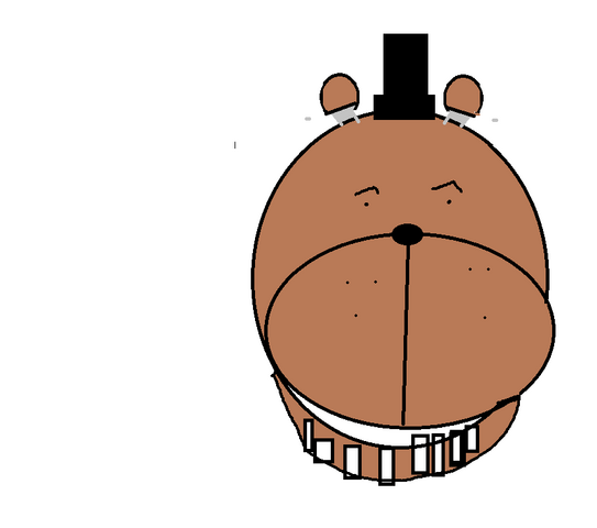 File:Derp freddy again.png