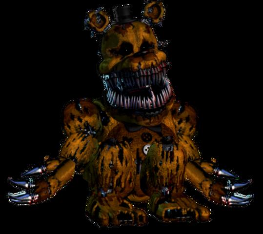 File:Nightmare golden freddy version 2 (2).png