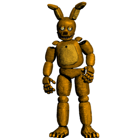 File:Springbonnie (no bow tie).png