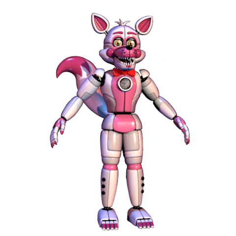File:Funtime Foxy sister location.png