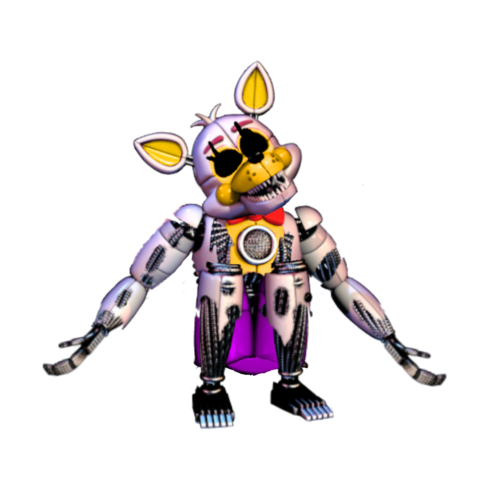 File:Funtime me (withered).png