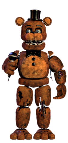 File:Withered freddy full body thank you image.png
