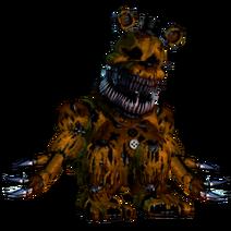 Nightmare golden freddy (1)