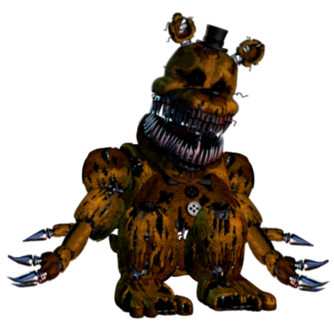 File:Nightmare golden freddy (1).png