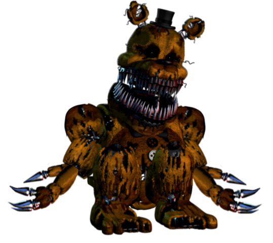 File:Nightmare golden freddy version 2 (1).png