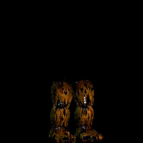 File:Nightmare fredbears legs.png