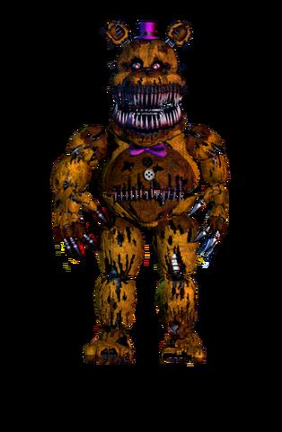 File:Nightmare fredbear full body Thankyou image.png