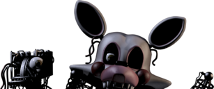 MANGLE FROM CAM 1 AND CAM 7