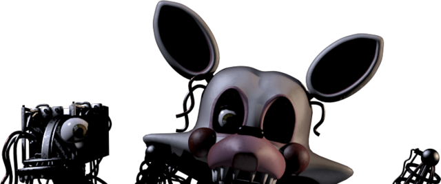 File:MANGLE FROM CAM 1 AND CAM 7.png