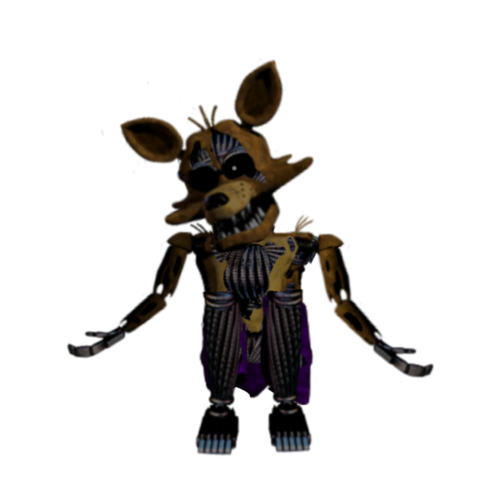 File:Withered me version 2 (sitting).png