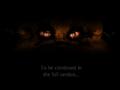 Thumbnail for version as of 10:53, November 6, 2015