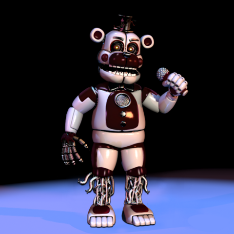 File:Scooped Funtime Freddy Prototype (with background).png