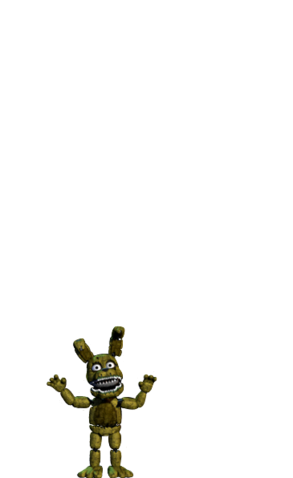 File:Plushtrap thank you image.png