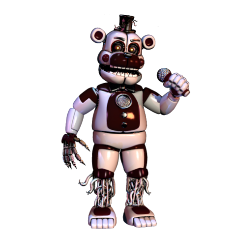 File:Scooped Funtime Freddy Prototype.png