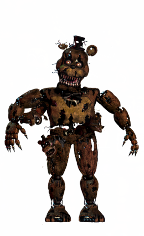 File:Nightmare freddy full body thank you image.png