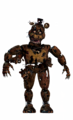 Thumbnail for version as of 23:46, January 6, 2017