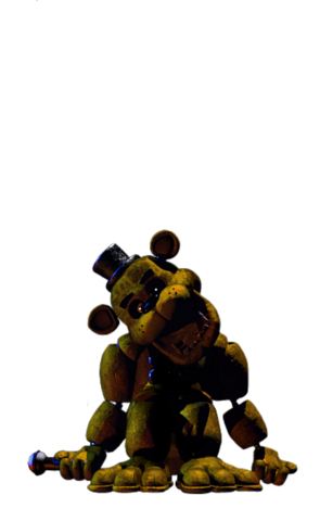 File:Golden freddy full body.png