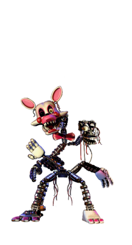 File:Mangle full body thank you image.png